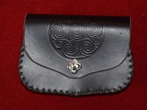 Escarcelle Celtique