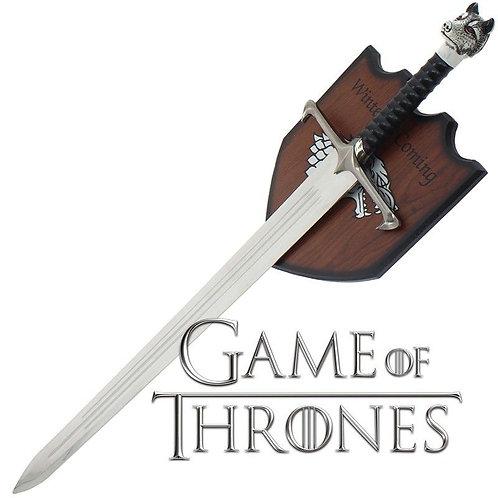 Schwert Eis Game Of Thrones
