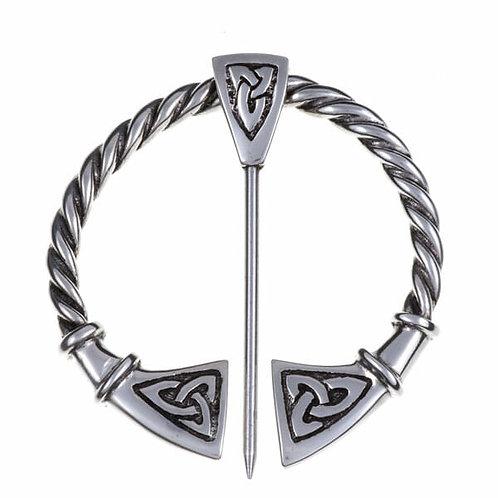 Fermail Celtique