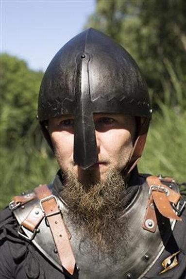 Casque Normand 2