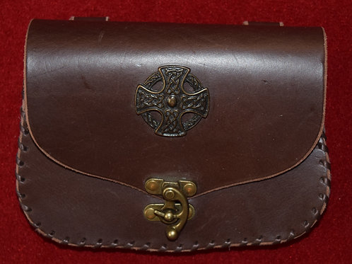 Escacelle Croix Celte