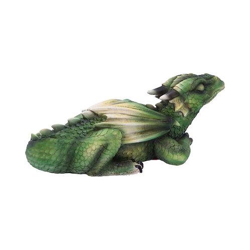 Dragonou