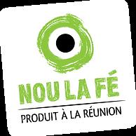 LOGO NOULAFE - ORIGINAL copie.png