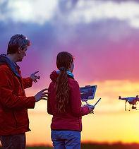 drone01.jpg