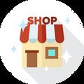shop-01.png