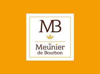 MB - Charte d'expression créative