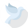 Liberty dove.png