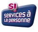 servicesalapersonne 600px.png