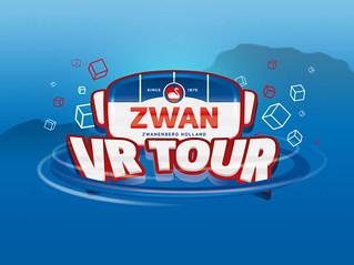 ZWAN - VR Tour