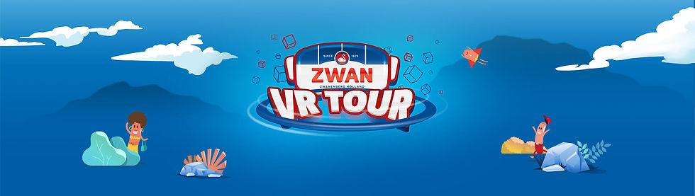 Slider-ZWAN-VRTour.jpg