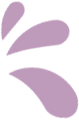 Gouttes x3 violet.png