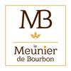 MB-logo-LIGHT.jpg