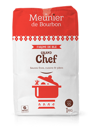 MOCKUP MB-FARINE-CHEF-RÉDUIT (1).png