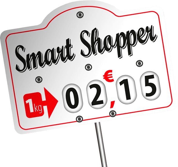 Smart Shopper agence de shopper marketing à La Réunion