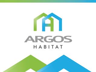 ARGOS - Branding