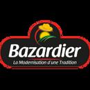bazardier.png