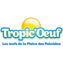 Tropic-oeuf.png