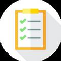 checklist-01.png