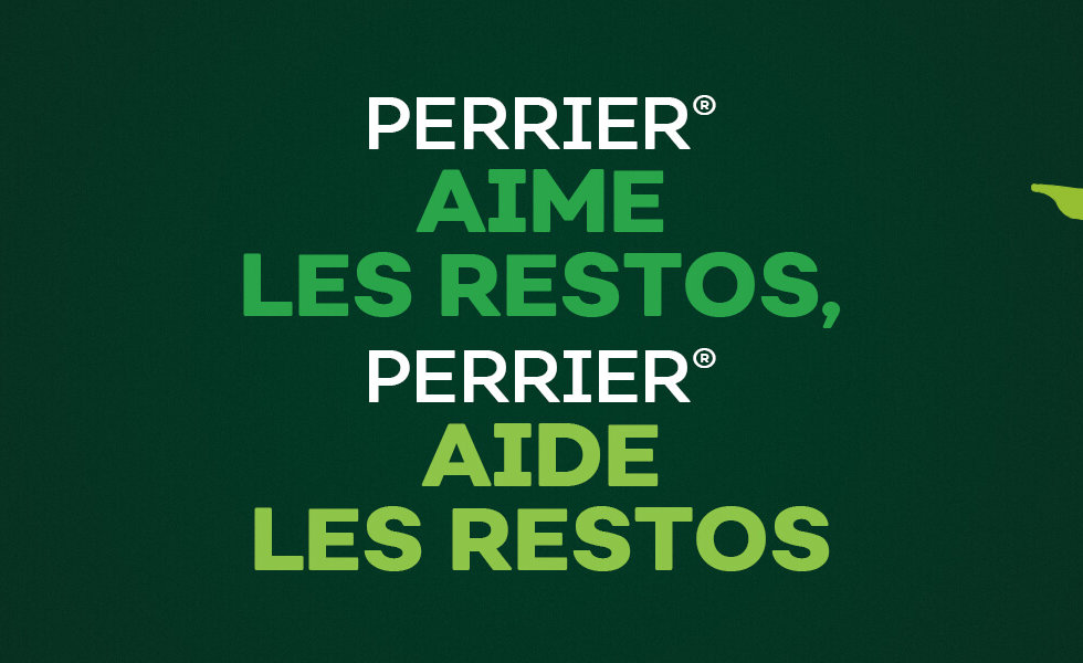 Slider-Perrier-Aime-Aide-les-resto.jpg