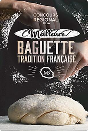 Meilleure Baguette.jpg