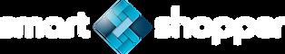 Logo Smartshopper 2019 BLC.png