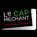 cap-mechant.png