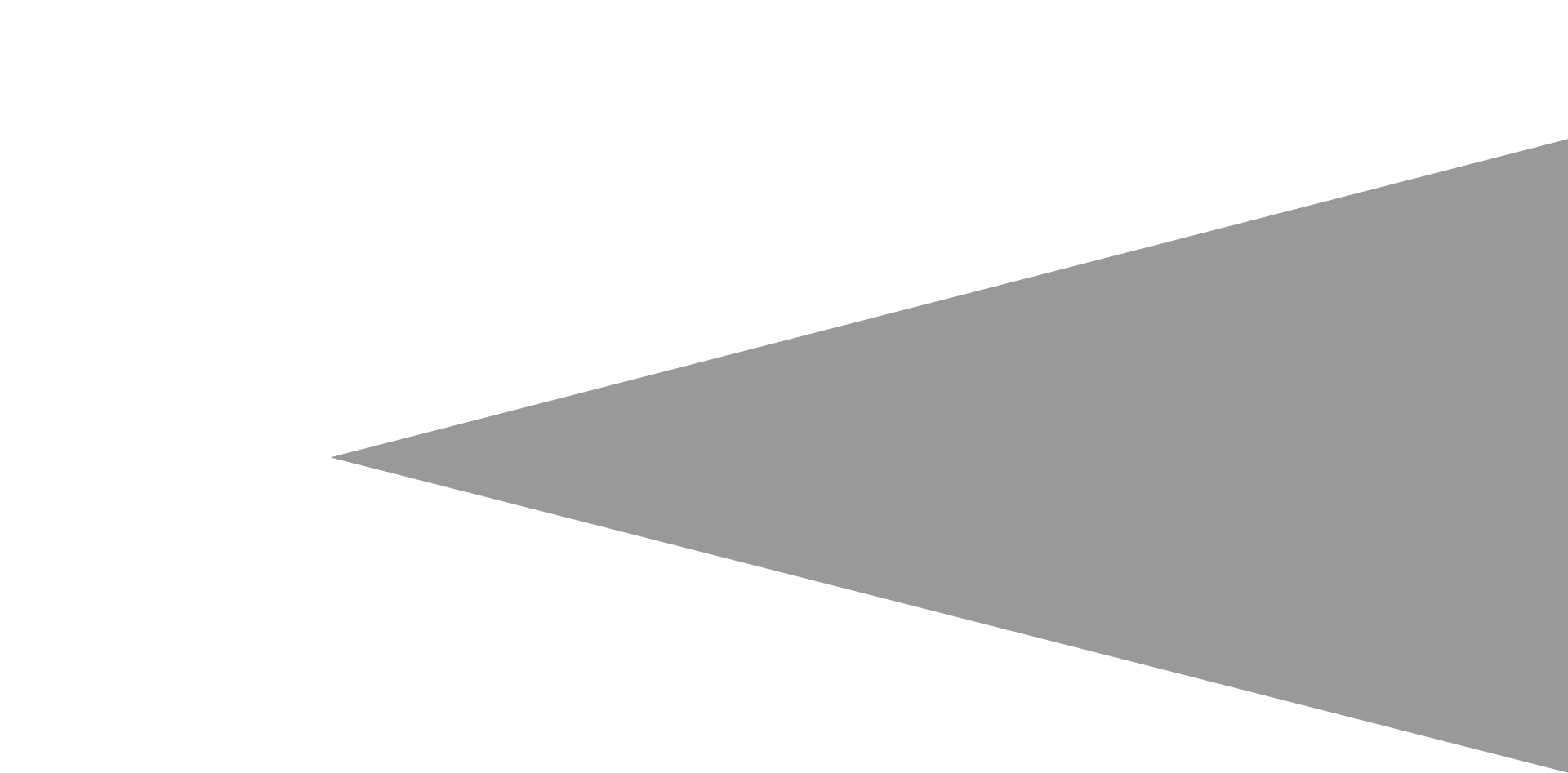 Triangle gris.png