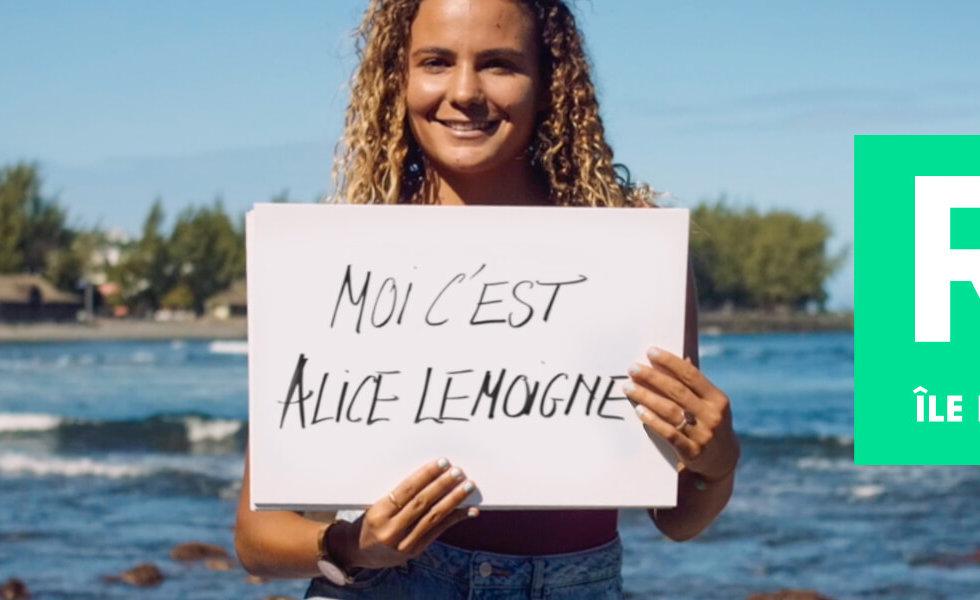 Slider-REDbySFR-Alice-Lemoigne-OPTI.jpg