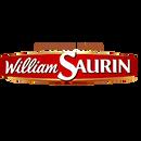William-S.png