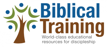 Biblical Training Logo.png
