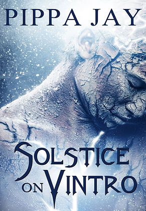 Solstice-on-Vintro---Final-Cover.jpg