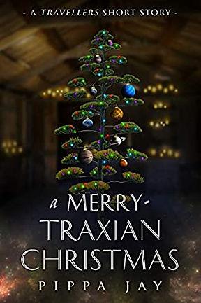 MerrytraxianChristmas.jpg