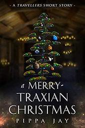 MerrytraxianChristmas_edited.jpg