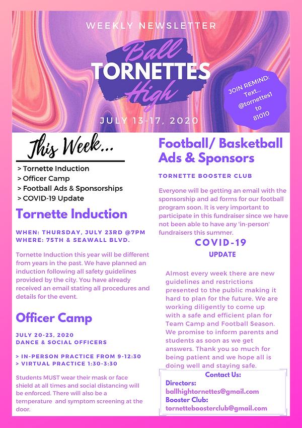 Tornette Newsletter.PNG