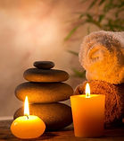 massage-stones-and-candles_edited.jpg