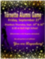 alumni game website.jpg