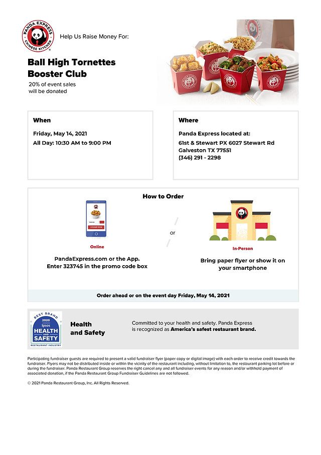 px-community-flyer-one-323745 (1)-page-0