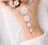 Silicone-Cupping-Therapy-Set-Clear-Massa