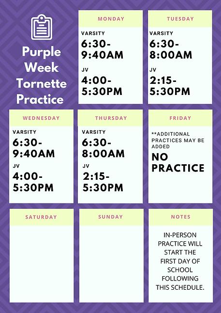 purple week.png