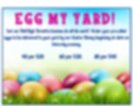 egg my yard.jpg