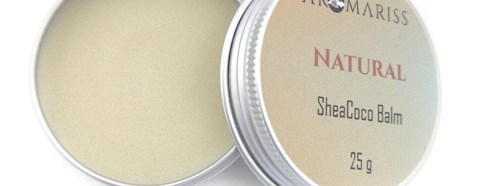 SheaCoco - Natural