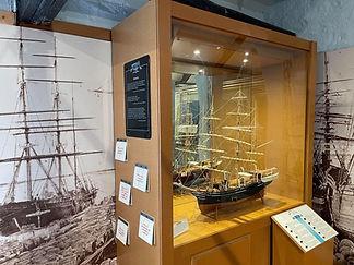 Museum Exhibit Whaling.jpg