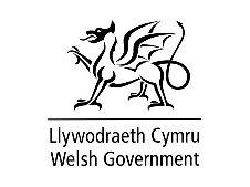 Welsh%20Government_edited.jpg