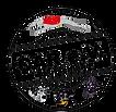 CAR-Logo-ohne-flügel-2017.png