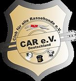 Logo-CAR-2016.png