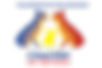 ANNA-POLAK-logo1.png