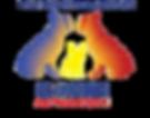 Logo sloneczne dziecko.jpg.png
