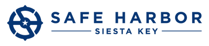 shm-siesta-key-horizontal-primary-logo-n