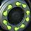 Thumbnail: Öryggishetta fyrir felgubolta - Dustite LR