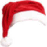 christmas-s-red-and-white-santa-hat_clip
